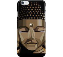 IPod Buddha iPhone Case/Skin