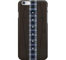 Happy Go Lucky iPhone Case/Skin
