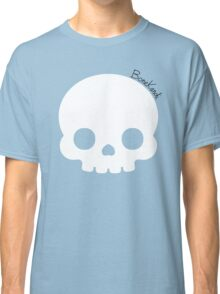 Bone Kandi - Brand Classic T-Shirt