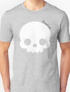 Bone Kandi - Brand T-Shirt