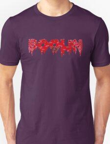 boolin Unisex T-Shirt