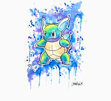 Cool WARTORTLE Watercolor Tshirts + More! ' Pokemon ' Jonny2may T-Shirt