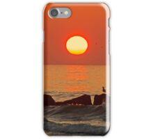 Mesmerizing iPhone Case/Skin