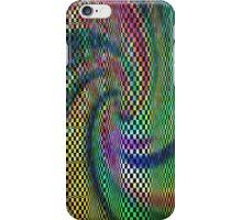 art nouveau iPhone Case/Skin