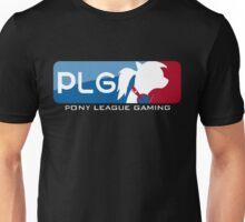 PLG (MLG) Tshirt Unisex T-Shirt