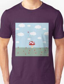 Garden Party T-Shirt