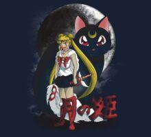 Princess Moononoke T-Shirt