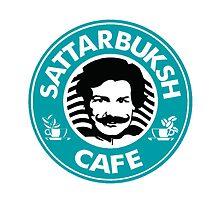 Sattar Buksh Cafe by robin2nd