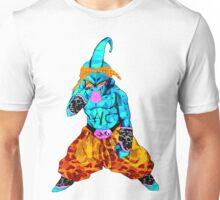 YUNG BUU Unisex T-Shirt