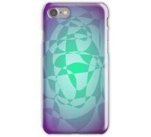 Arctic Ice iPhone Case/Skin
