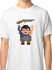 The Legend of Ash Classic T-Shirt