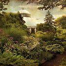 Victorian Spring by Jessica Jenney