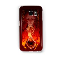 Melisandre   Samsung Galaxy Case/Skin