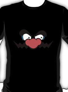 Game - Da Nose T-Shirt