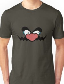 Game - Da Nose Unisex T-Shirt