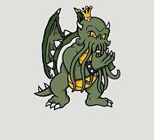 King Koopthulhu Unisex T-Shirt