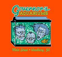 Governor's Aquariums Unisex T-Shirt