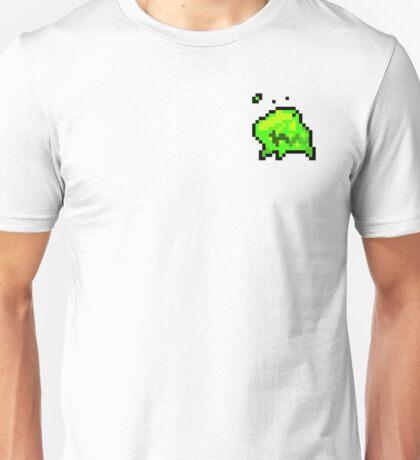 Nuclear Throne - Horror - Chest - HIGH QUALITY Unisex T-Shirt