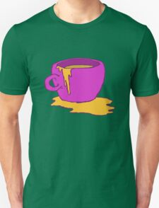 Coffee time? T-Shirt