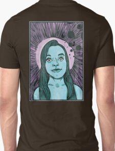 Hollylujah Unisex T-Shirt