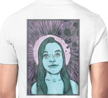 Hollylujah Unisex T-Shirt