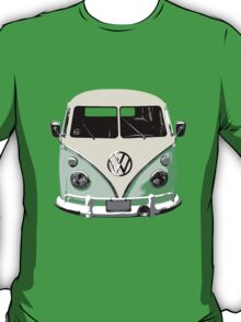 VW Camper T-Shirt