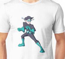 Fly Boy Unisex T-Shirt