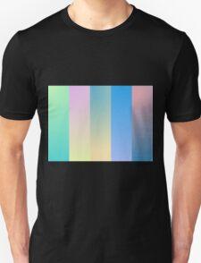 No Know Unisex T-Shirt