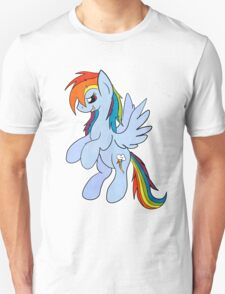 Dashie T-Shirt
