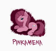 Pinkamena (My Little Pony FiM) Unisex T-Shirt
