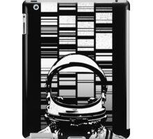 Astronaut 2 iPad Case/Skin