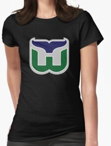 Boston Whalers - Hartford Bruins T-Shirt