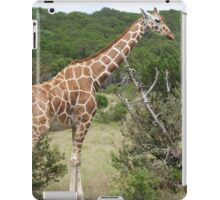 Tall Tales iPad Case/Skin