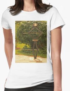 Pot Head Engineer T-Shirt