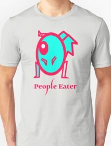 People Eater T-Shirt