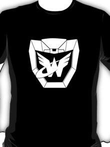 Kamiya's Wonderful Shirt T-Shirt