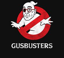 Gusbusters Unisex T-Shirt