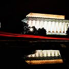 Lincoln1 by bkphoto