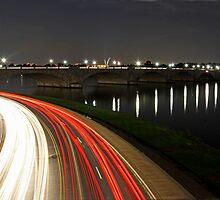 WashingtonDC1 by bkphoto