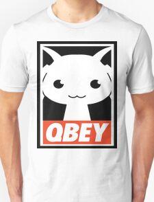 Qbey T-Shirt