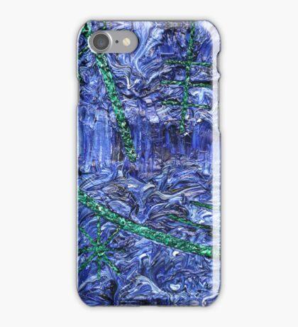 AW 26 iPhone Case/Skin