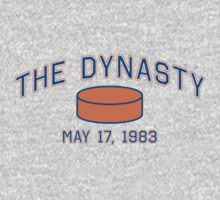 The Dynasty Kids Clothes