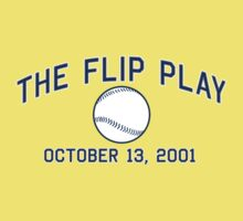 The Flip Play Kids Clothes