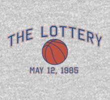 The Lottery by LicensedThreads