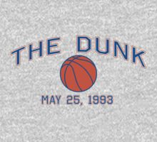 The Dunk T-Shirt