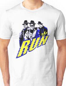 D.M.C T-Shirt