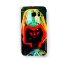 Gero Apex Gear  Samsung Galaxy Case/Skin