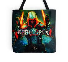 Gero Apex Gear  Tote Bag