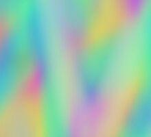 colour splash by DomestiElouise