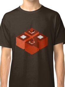 Head over Heels Classic T-Shirt